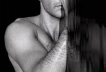 men ...i like!!!!