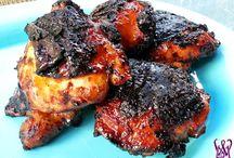 Yum - Carnivore