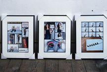 Ateliers d'artistes / Retrouvez ici les photographies d'artistes de Patricia Mathieu