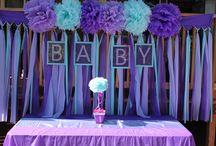 baby shower ma alejandra