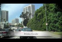 Wilshire Corridor Condominiums