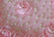 Doces Cake's & Jani / Doces Cakes