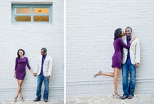 engagement session ideas and poses