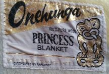 woolen blanket labels new zealand