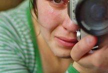 Émotions / Tout ce qui me touche ...par un sourire ou une larme
