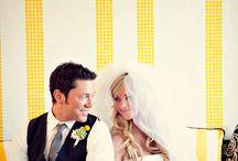 Wedding Poses I Adore