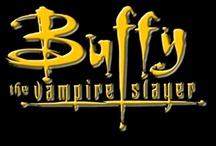 TV • Buffy