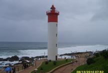 Durban, Kwa-Zulu Natal