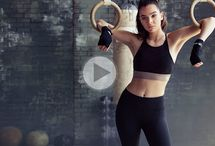 personal trainer 2018 / work out,personal trainer,health exercise