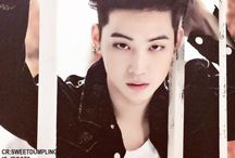 [Got7] Im JaeBum