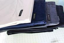 Pants / www.manmood.pt