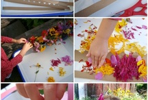 DIY: Artesaniño / beautiful ideas and tutorials for creative workshops #Kids #crafts #DIY