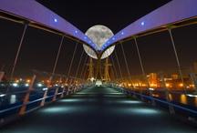 Ways: Bridgeways