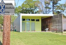 "Tiny House Movement Baton Rouge / Tiny House Movement Baton Rouge - Photos of Tiny Houses based on the ""Tiny House Movement"" / by Bill Cobb"