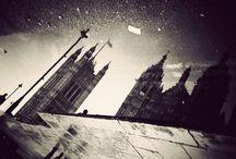✈ England ✈ / All things #England and English