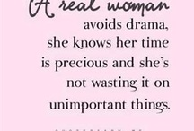 Amen sister!!!! / by Michelle Volk
