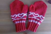 RED, RED and RED / Everything and Anything Handmade in Red. Christmas and Love!     ►    On Etsy - https://www.etsy.com/shop/UniqueKnitDesign - Tumblr and Facebook @UniqueKnitDesign and Twitter and Instagram @UniqueKnit