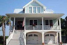 Tymen &Erika's beach house