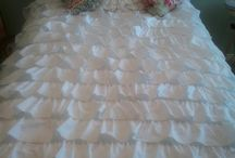 Elyana's room