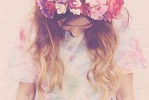 Floralz
