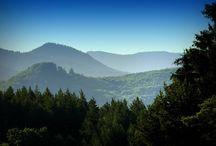 Travel: Slovakia / Najpiękniejsze zakątki Słowacji http://www.nocowanie.pl/slowacja/