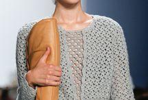 autumn 2014 / fashion/crafts