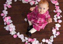 Valentines minis / by Michelle Carpenter