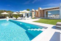 Ibiza / Ibizalifestyle