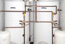 Service Ariston 082111562722 / Hemat Energi Teknologi HP 082111562722 Pemanas air di bawah seri Ariston Thermo Andris datang dengan perlindungan tangki titanium enamel, fitur eksklusif untuk merek. Teknologi ini mempertinggi daya tahan tangki batin, oleh karena mengkonsumsi energi yang lebih rendah dan memungkinkan Anda untuk menghemat tagihan listrik Anda.