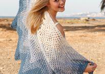 Crochet it