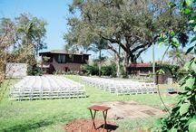 The Acre Weddings