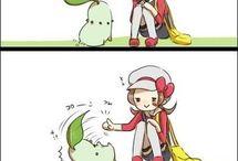 Viva pokemon soul silver, es el mejor!!!