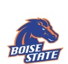 Boise State Basketball / by Wesley Nelson