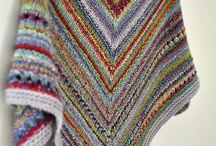 Tücher&Schals