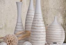 Lovely Design Products / Home decor products