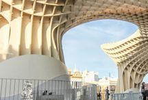 Spanien / Alles über Spanien - vor allem Reisen und Urlaub