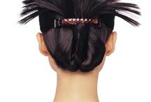 Hairagami Style & Beauty