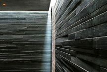 Architect: Peter Zumthor