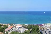 Tropea - Capo Vaticano - Calabria