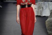 Fashion: Antonio Marras