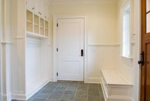 our remodel / by Kirsten Reilly