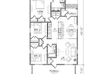 cozy floor plans