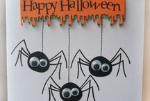 Хеллоуин подарки