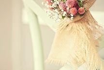 Noivado e Casamento