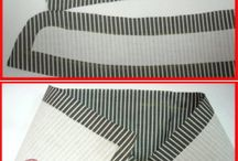 Collar Patterns