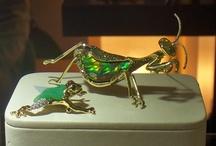 Jewelry Week Las Vegas 2012