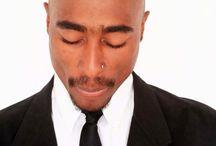 Tupac ❤️