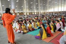 yuva shivir 10 - 16 may 2015 / yuva shivir pictures