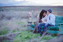 WEDDING // Photography Styles & Ideas
