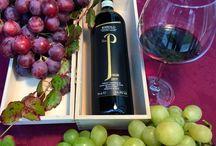Wines - Vini al Castello dei Solaro / Wines - I Vini che potrai gustare al #CastellodeiSolaro